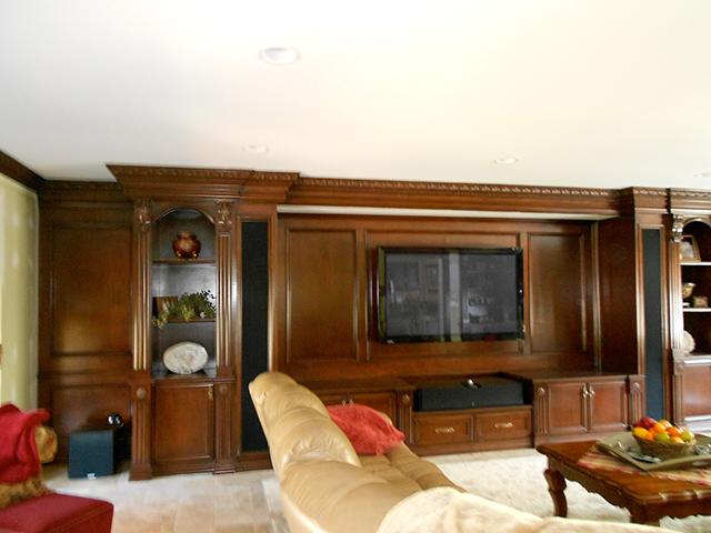 grand interiors nj