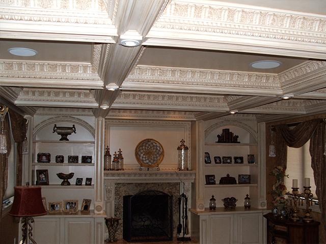 Wallunits Gallery